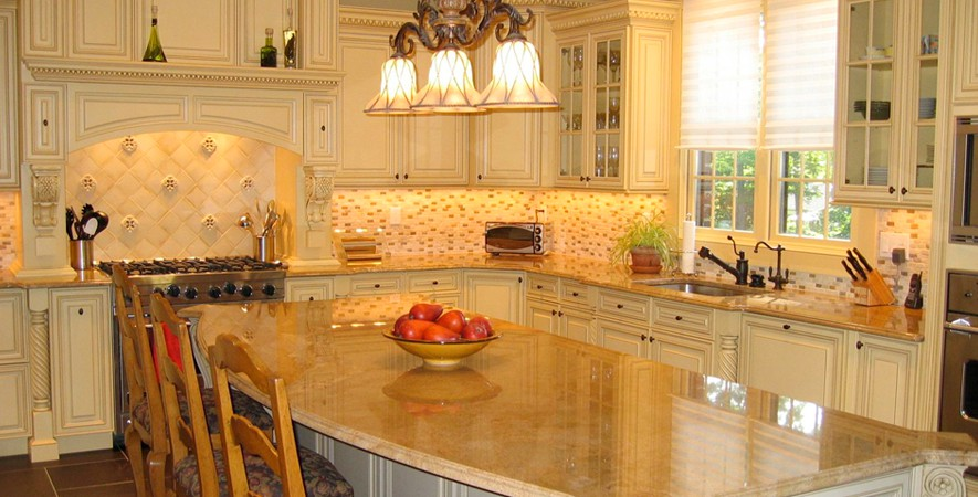 Staten Island Kitchen Cabinets Home